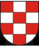 Stadt Ellrich