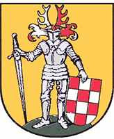 Stadt Bleicherode