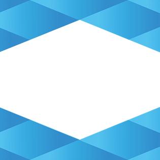 Straßenwirtschaft