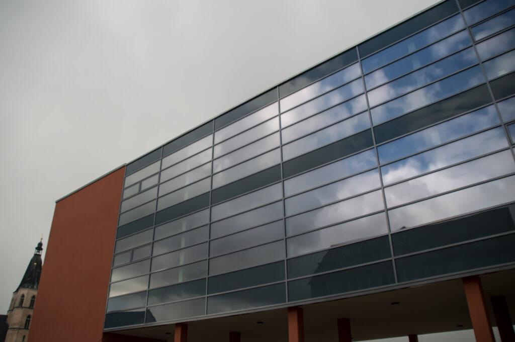 Humboldt-Gymnasium